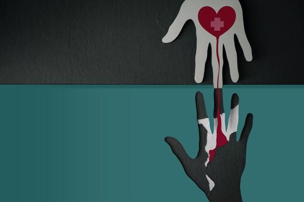 Puedo donar sangre