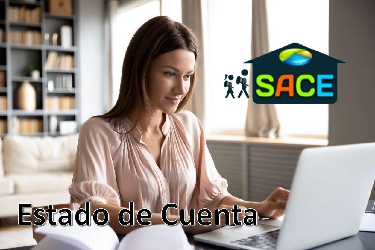 estado-de-cuenta-SACE-2