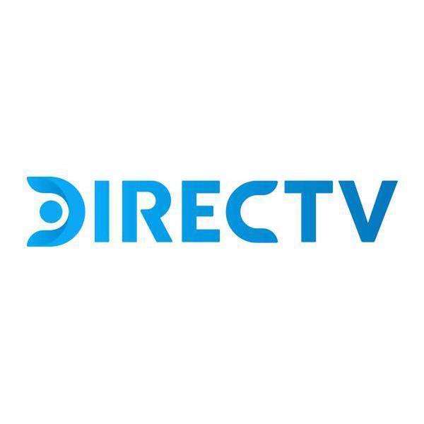 estado-de-cuenta-directv
