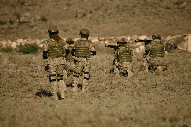 como obtener la libreta militar