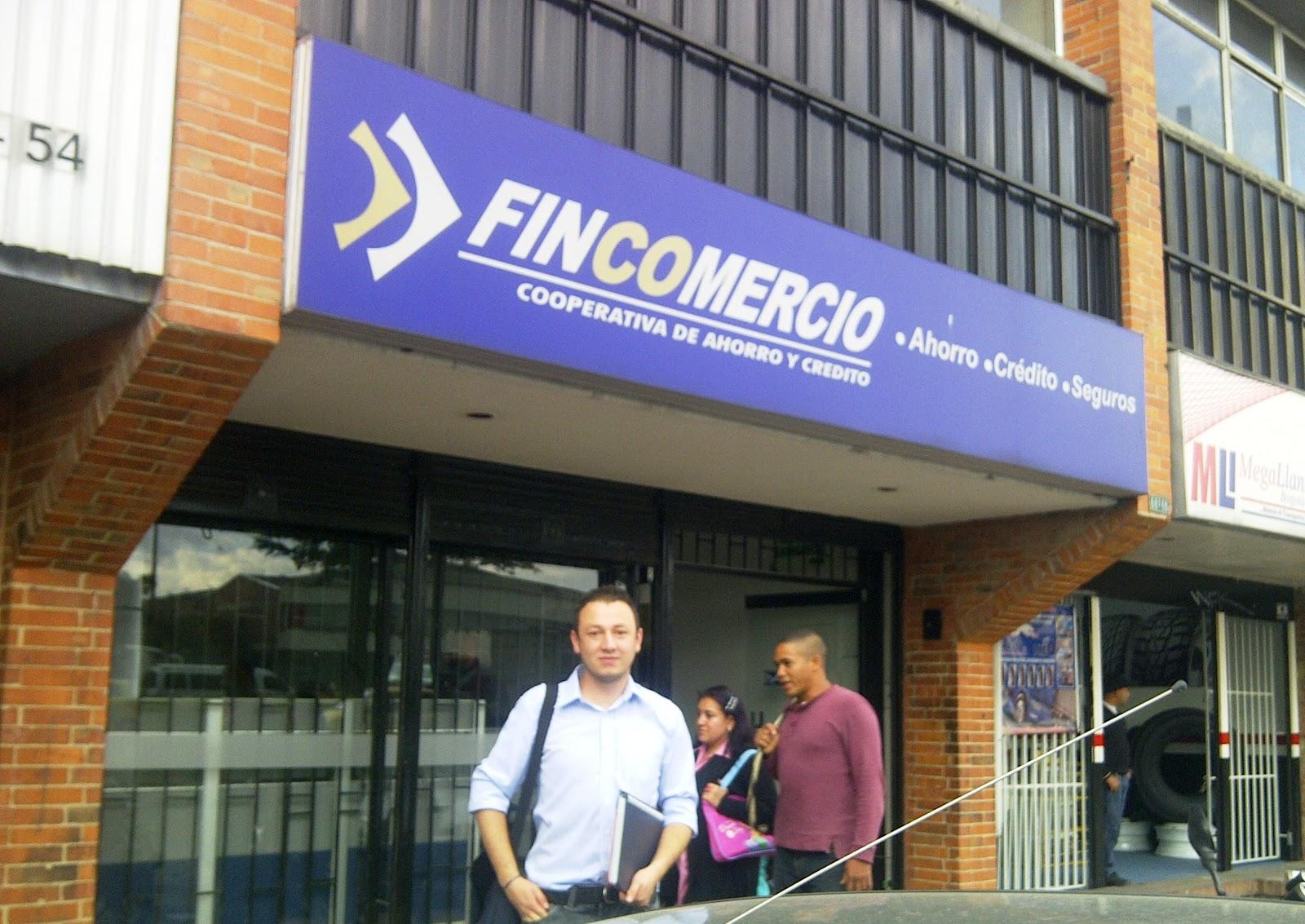 estado-de-cuenta-Fincomercio-1