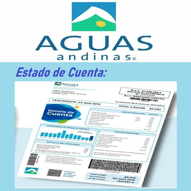 estado-de-cuenta-aguas-andinas-1
