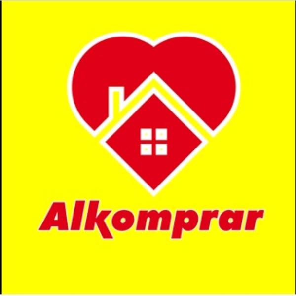 estado-de-cuenta-alkomprar-1