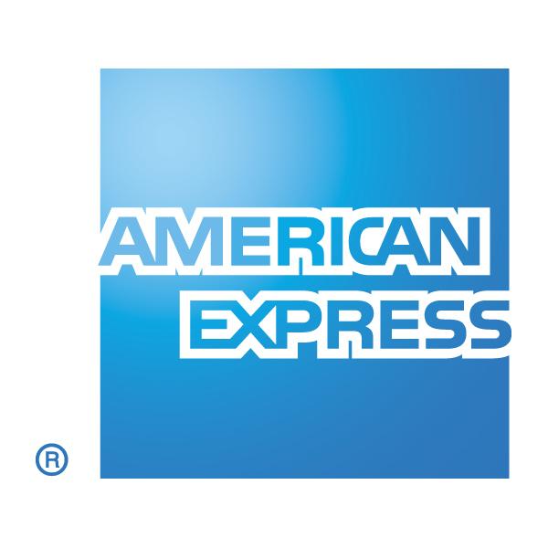 estado-de-cuenta-american-express-1