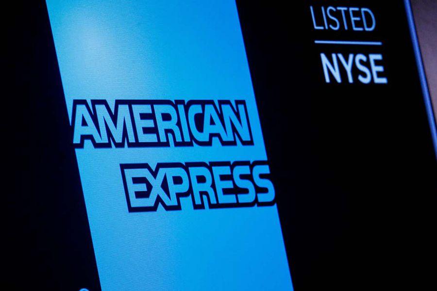 estado-de-cuenta-american-express-2
