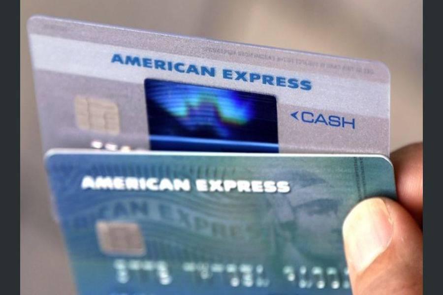 estado-de-cuenta-american-express-3