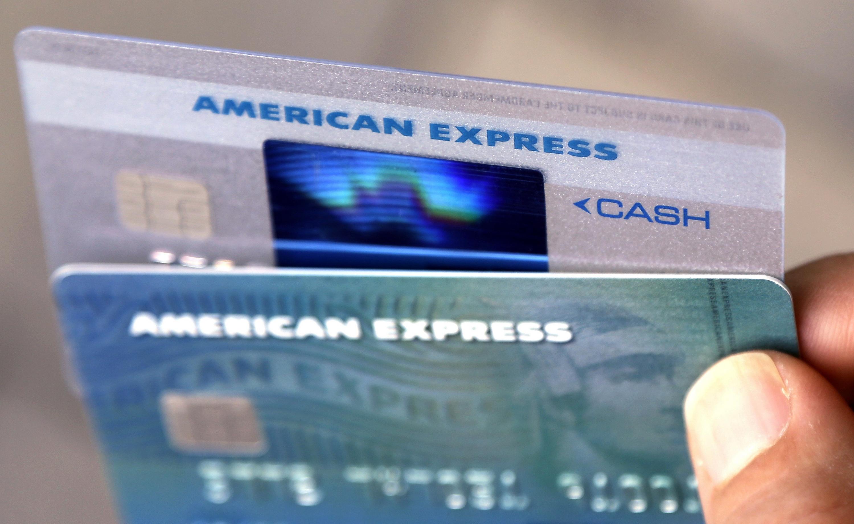 estado-de-cuenta-american-express-argentina-2