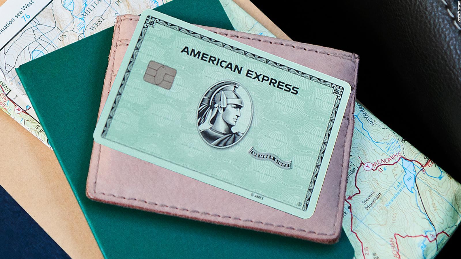 estado-de-cuenta-american-express-argentina-1