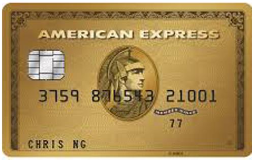 estado-de-cuenta-american-express-argentina