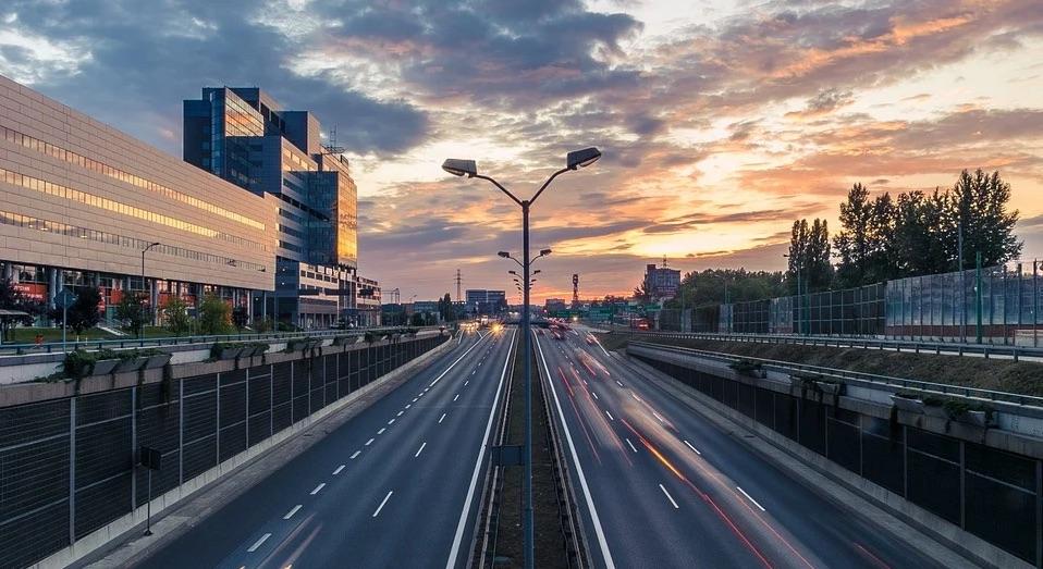 estado-de-cuenta-autopista-central-2
