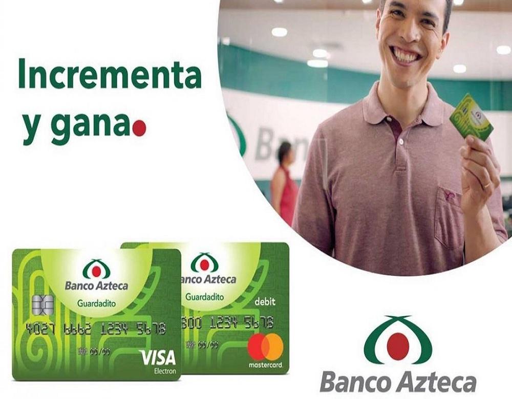 estado-de-cuenta-banco-azteca-4