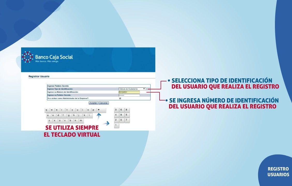 estado-de-cuenta-banco-caja-social-2