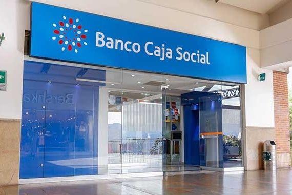 estado-de-cuenta-banco-caja-social