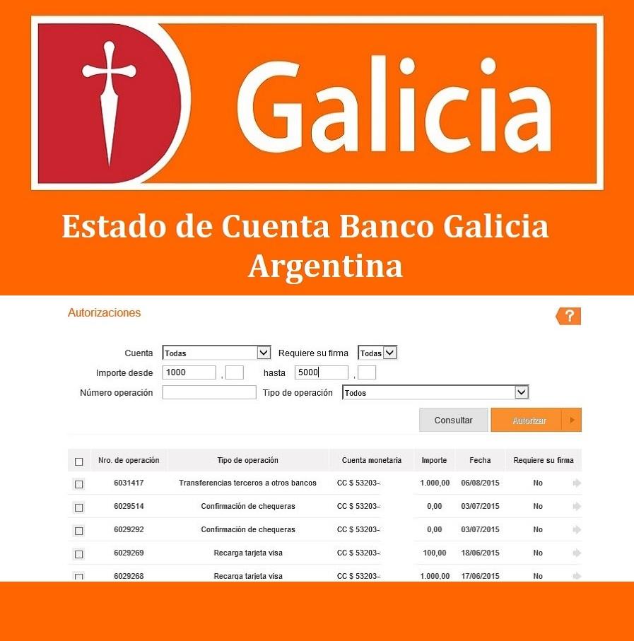 estado-de-cuenta-banco-galicia-2