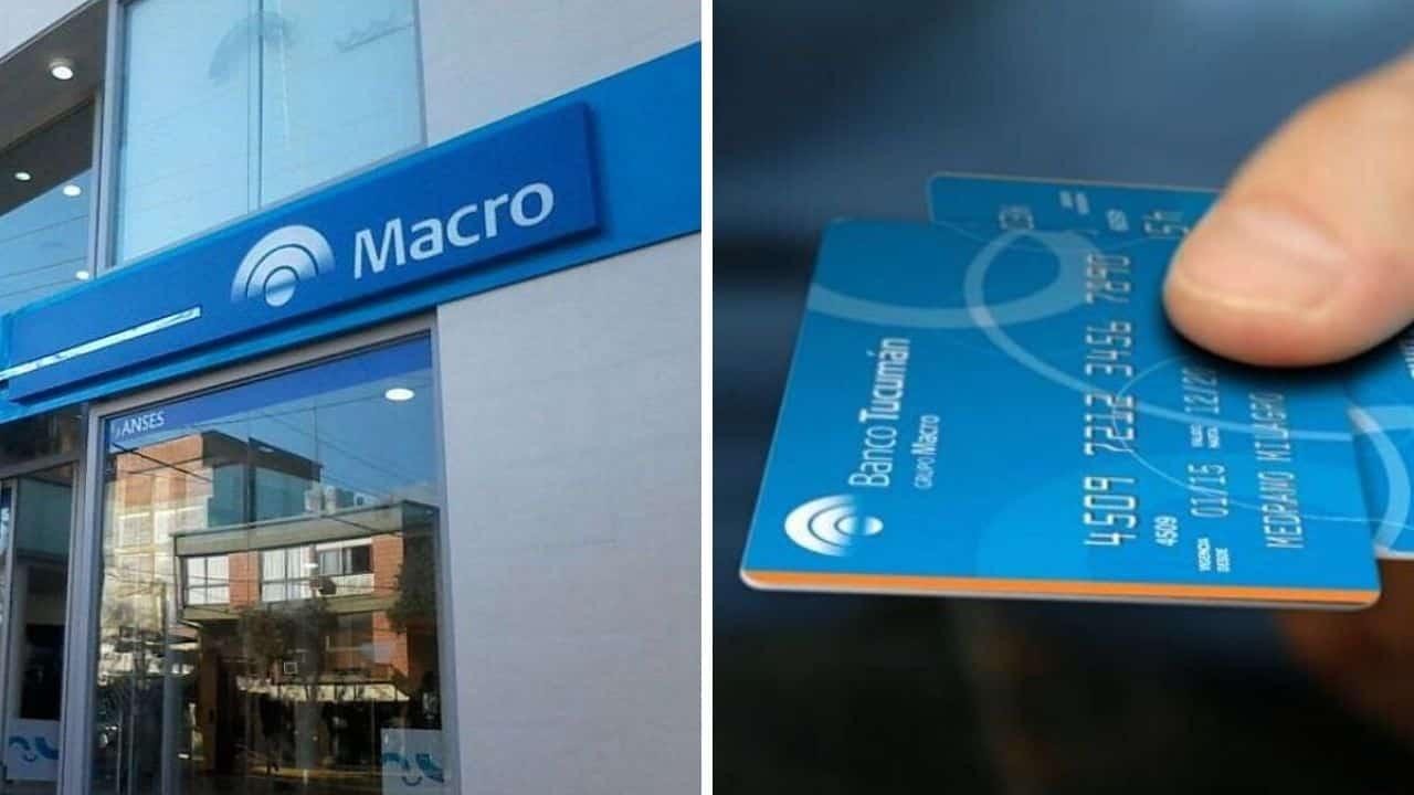 estado-de-cuenta-banco-macro-1