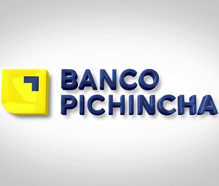 estado-de-cuenta-banco-pichincha-1