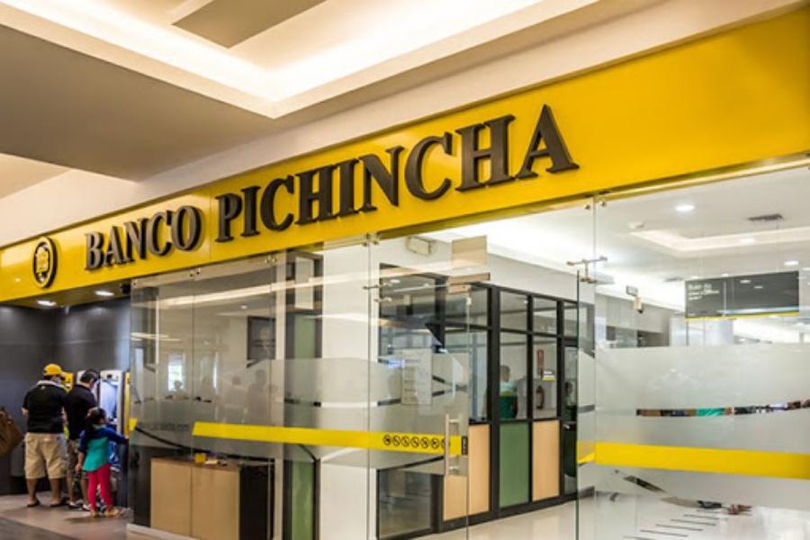 estado-de-cuenta-banco-pichincha-2