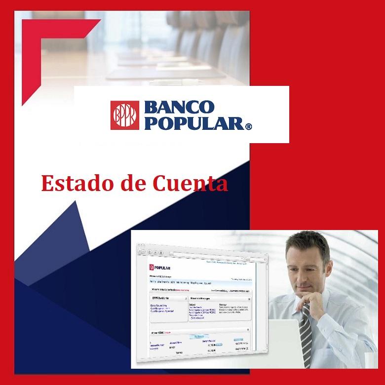 estado-de-cuenta-banco-popular-1