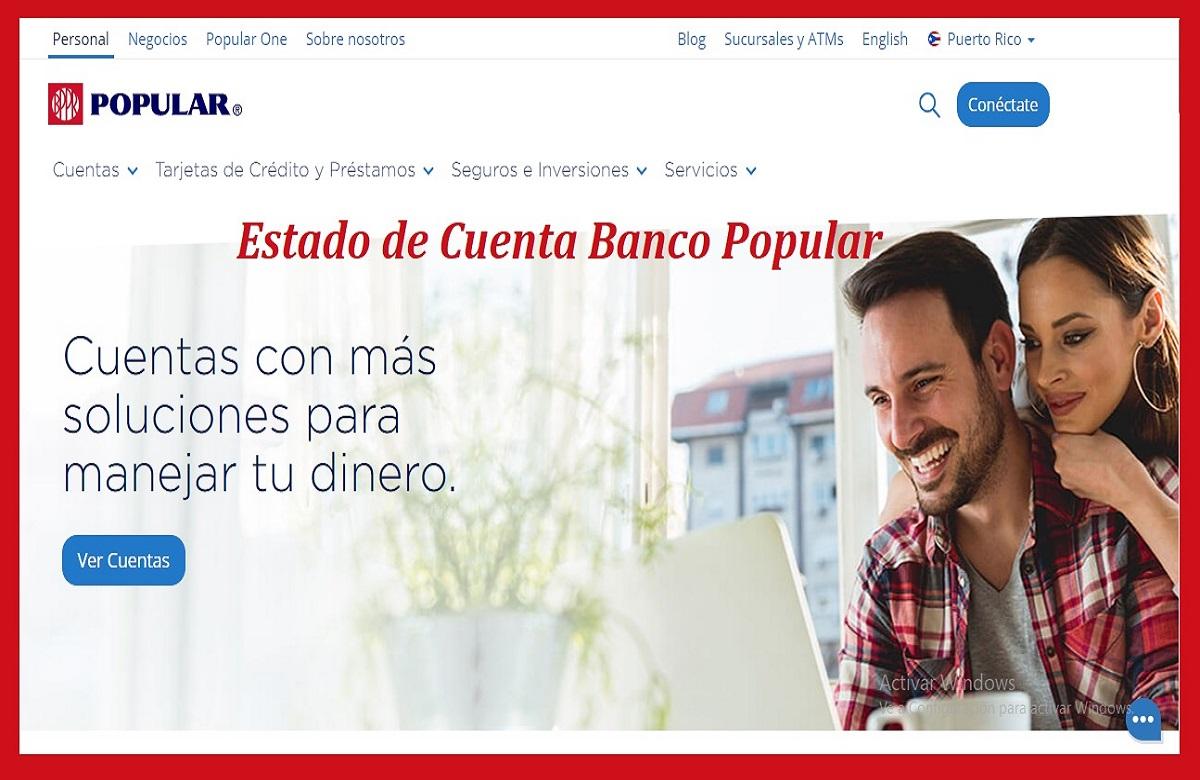 estado-de-cuenta-banco-popular-2