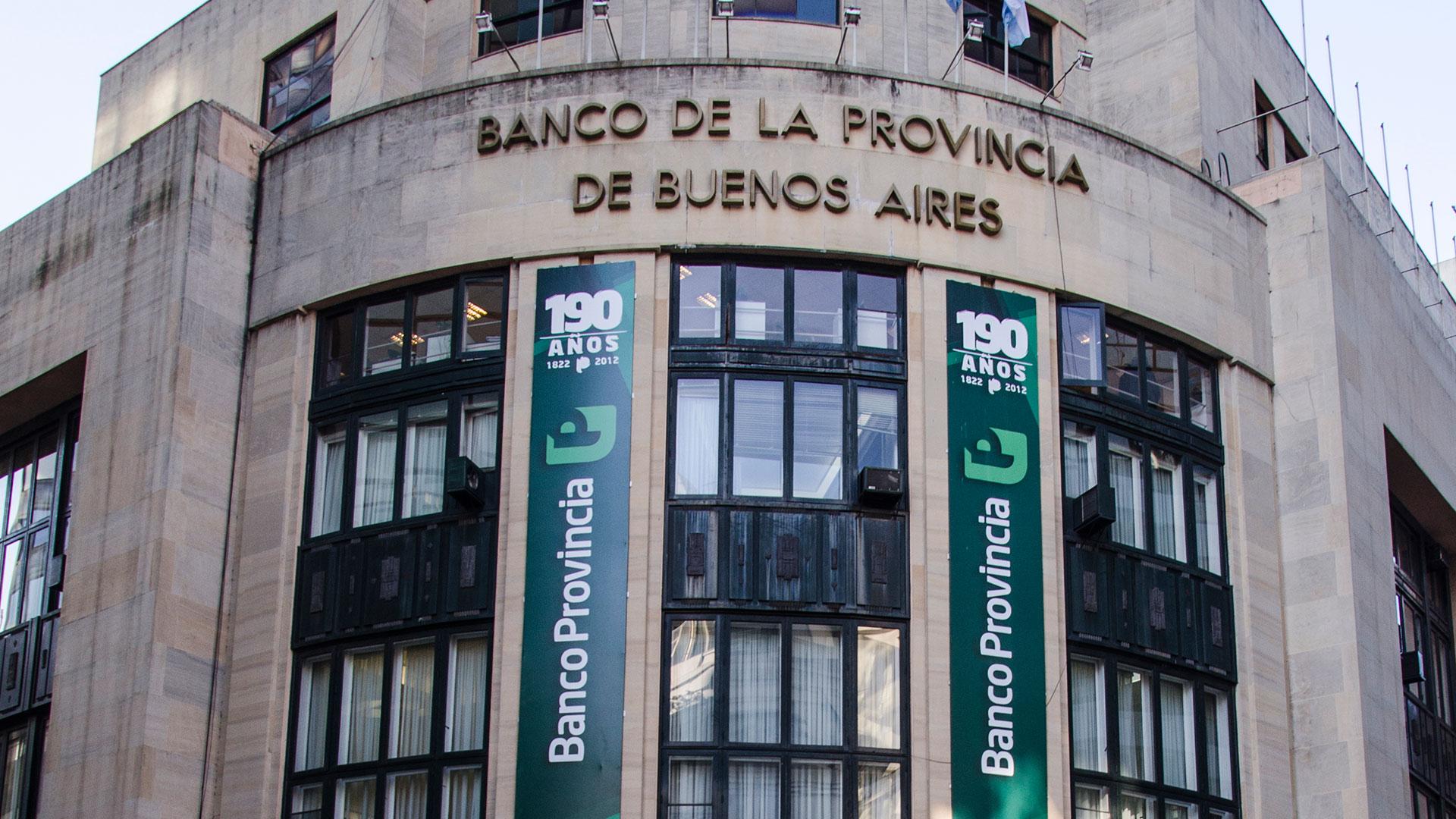estado-de-cuenta-banco-provincia-1
