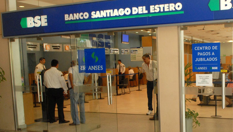 estado-de-cuenta-banco-santiago-del-estero-1