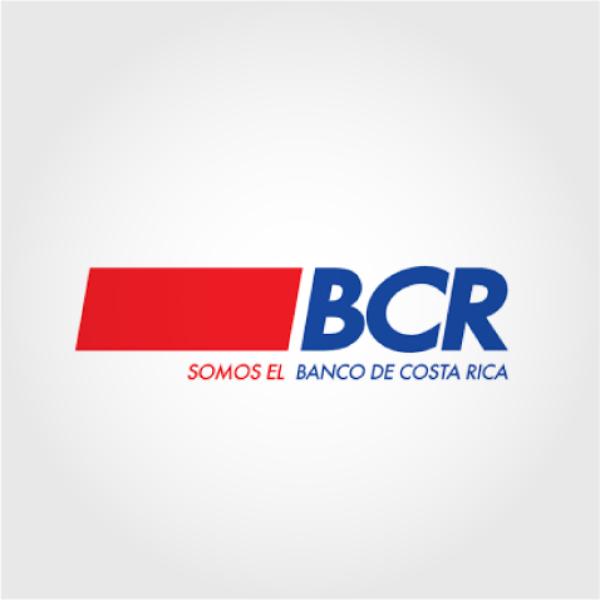 estado-de-cuenta-bcr-1