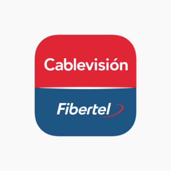 estado-de-cuenta-cablevisión-1