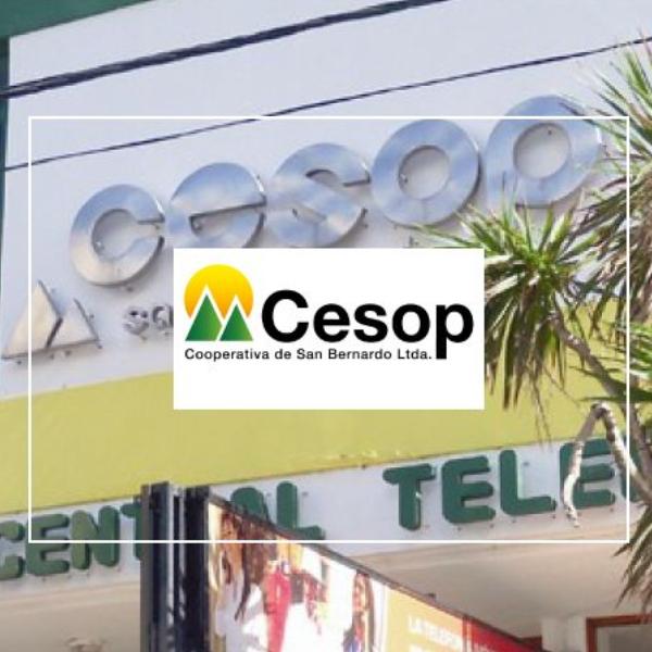 estado-de-cuenta-cesop-1