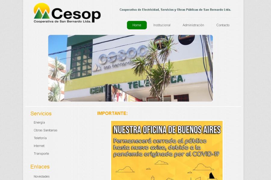 estado-de-cuenta-cesop-2