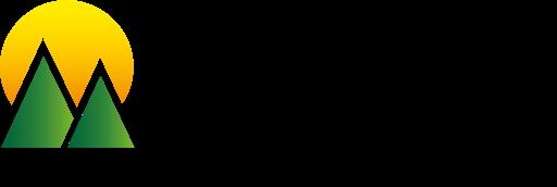 estado-de-cuenta-cesop-5