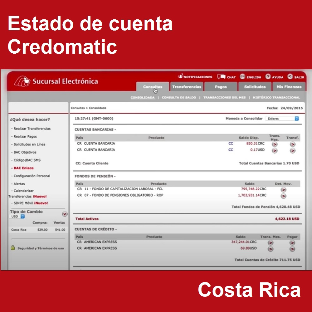 estado-de-cuenta-credomatic-1