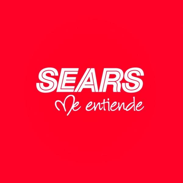 estado-de-cuenta-de-Sears-1