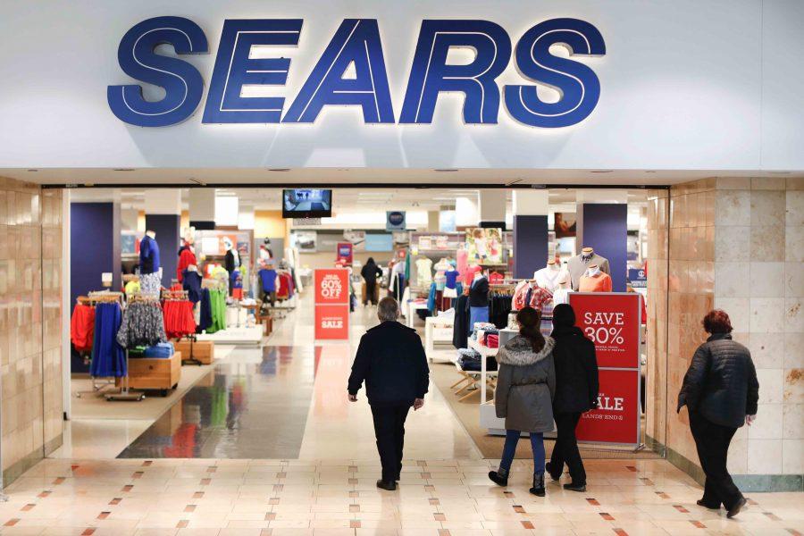 estado-de-cuenta-de-Sears-3