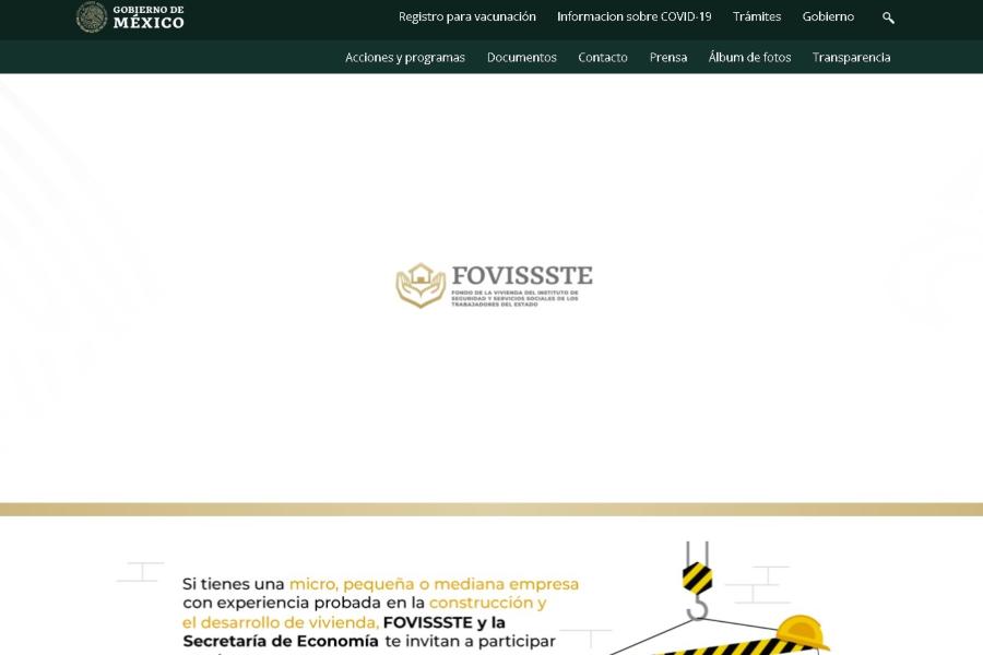 estado-de-cuenta-de-fovissste-2