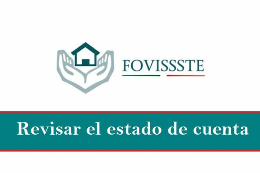 estado-de-cuenta--de-fovissste-3