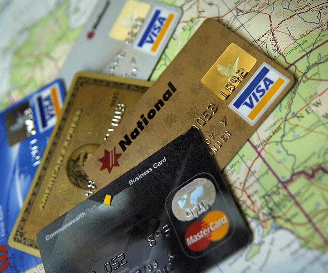 estado-de-cuenta-tarjeta-visa-5