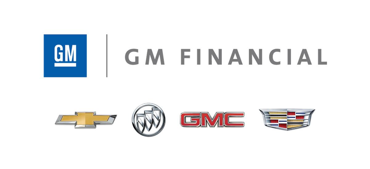 estado-de-cuenta-gm-financial-5