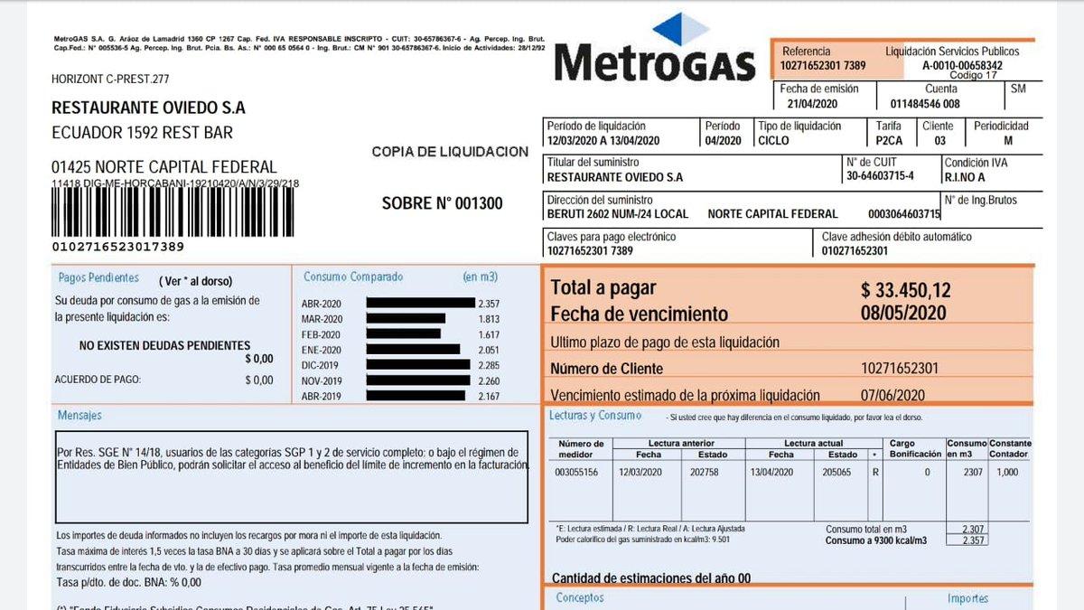 estado-de-cuenta-metrogas-2