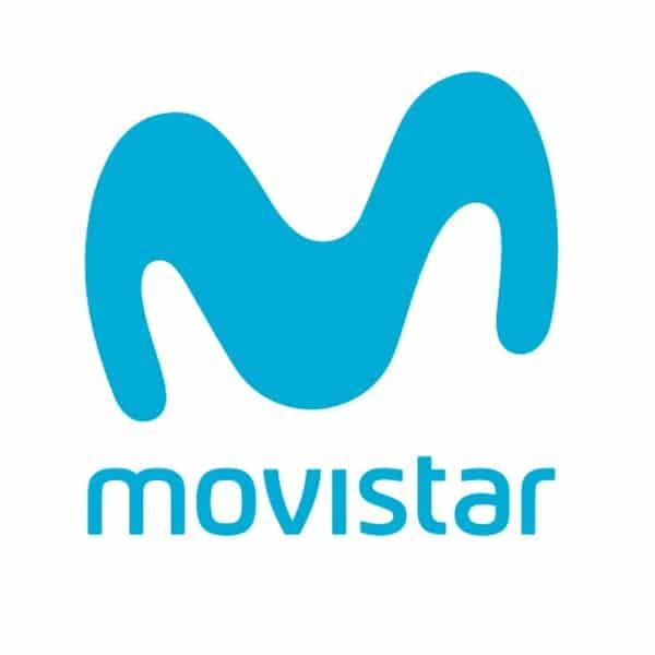 estado-de-cuenta-movistar-1