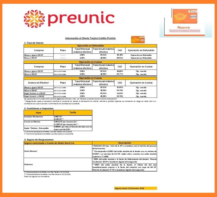 estado de-cuenta-preunic-2