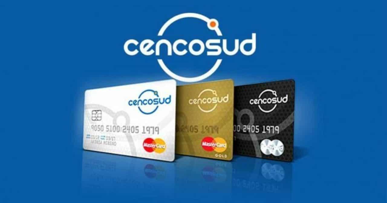 estado-de-cuenta-tarjeta-cencosud-1