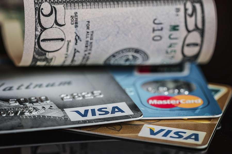 estado-de-cuenta-tarjeta-visa-2