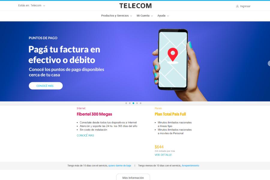 estado-de-cuenta-telecom-2
