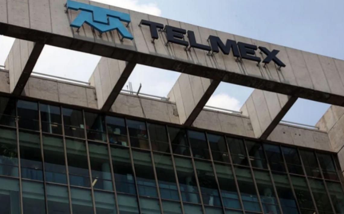 estado-de-cuenta-telmex-5