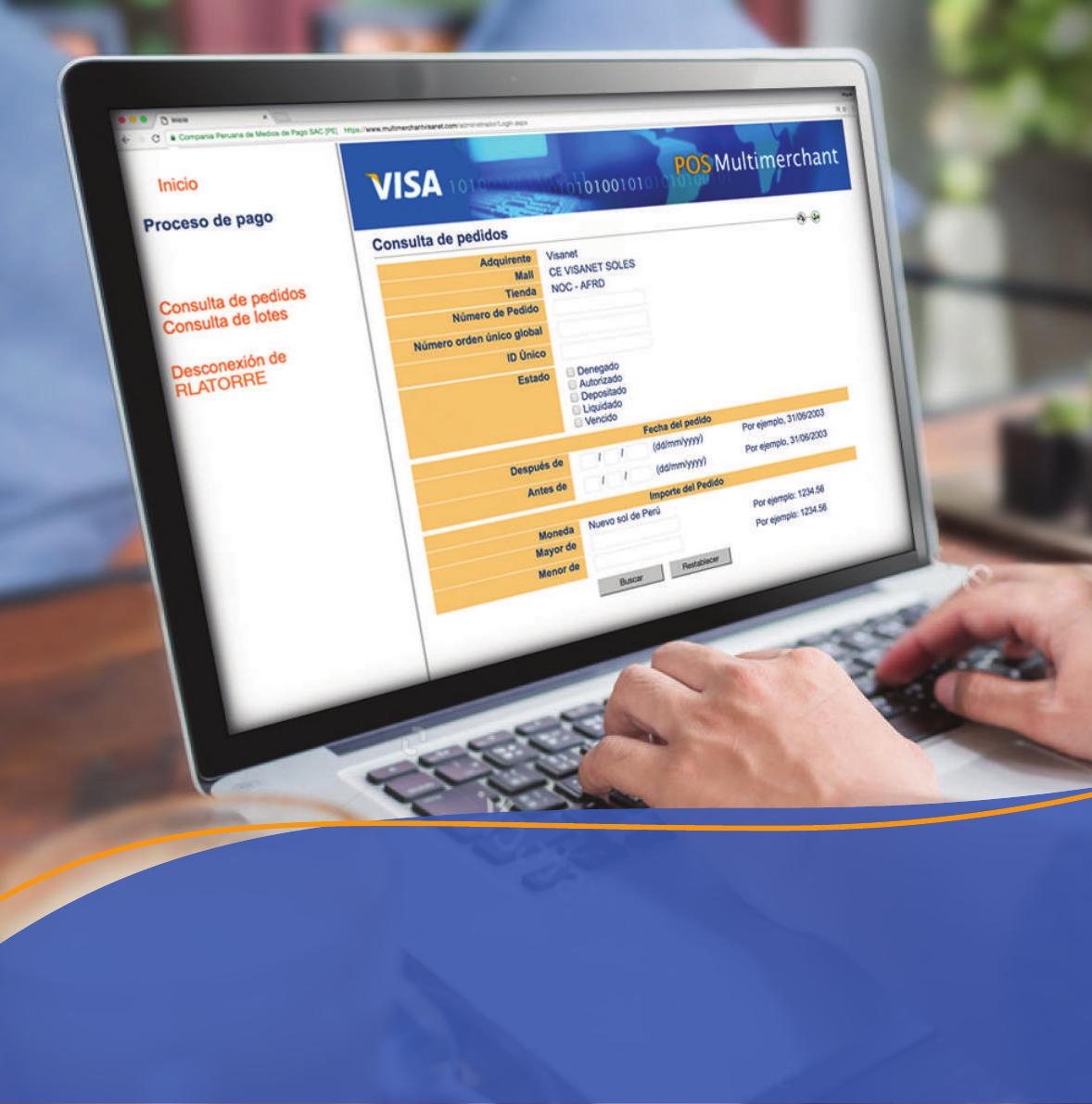 estado-de-cuenta-visanet-3