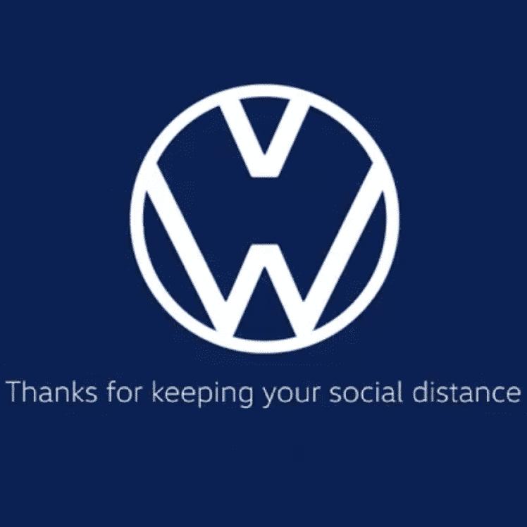estado-de-cuenta-volkswagen-leasing-conoce-todos-sus-requisitos