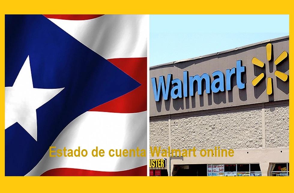 estado-de-cuenta-walmart-online-2