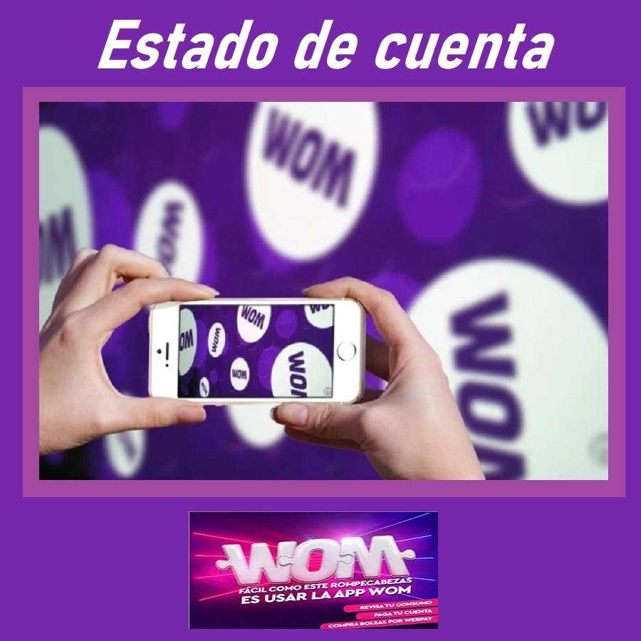 estado-de-cuenta-wom-1