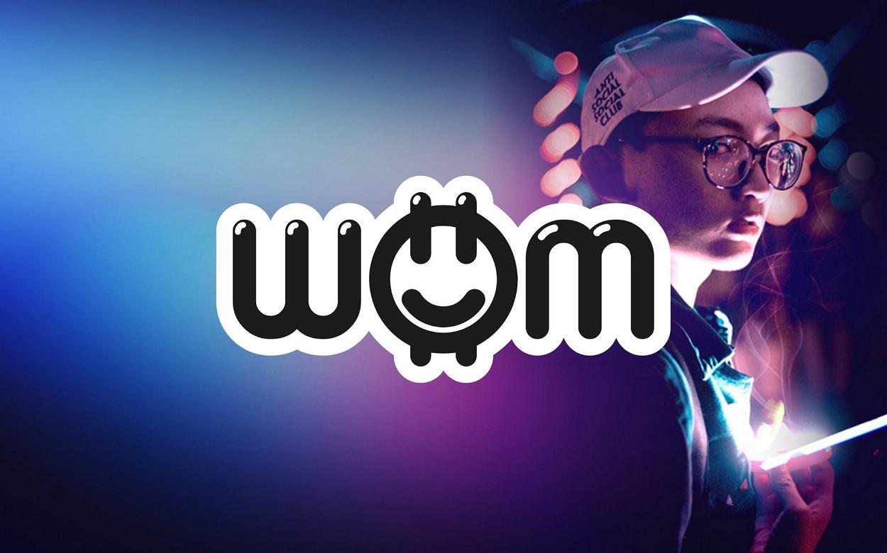 estado-de-cuenta-wom-4