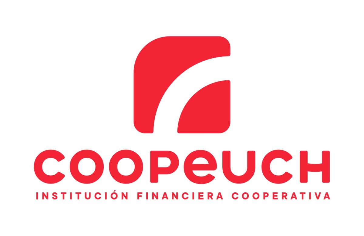 estado-de-cuenta-coopeuch-1